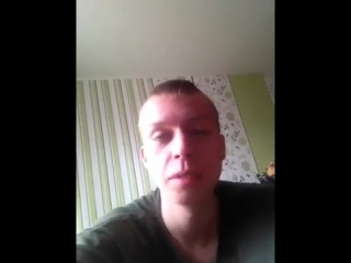 Видео отзыв №4 (Прогнозы/Ставки на спорт. Сулейман Десаев. https://vk.com/suladesaev и https://vk.com/roadtomillionrubles)