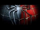 Новый человек паук 10 серия! мультфильм спайдермен, мультики.