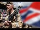 Военная база Великобритании в Бахрейне контроль над нефтью, как оружие против России
