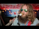 THE BLANK TAPES Tamarind Seeds Live in Echo Park JAMINTHEVAN