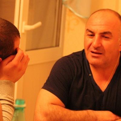 Otar Beridze, 1 января , Калининград, id212445208