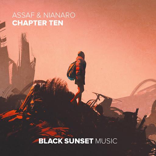 Nianaro альбом Chapter Ten