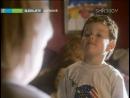 CZ Малые гении Фильм комедия на Чешском языке