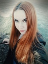 Olesya Onair фото #3