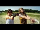 Shania & taylor swift Thelma and Louise cmt 22skidoo