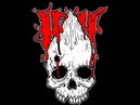 Hail Havoc Hounds of hell