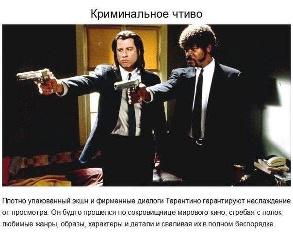 Фото №437216529 со страницы Ивана Хохлова