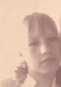 Полина Смычкова, 22 сентября 1978, Могилев, id169965047
