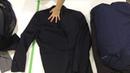 м94. Пиджаки мужские зимние Крем Упаковка 25,08 кг. Цена 350 рубкг. С/с 244 руб/шт. Количество 36 шт. Цена упаковки 8778 руб. Анастасия 8-902-274-01-64