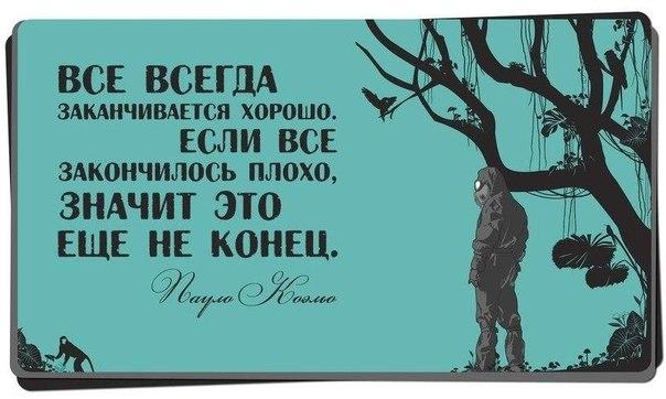 http://cs309229.vk.me/v309229567/6b8c/-sC3AcCudaU.jpg