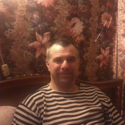 Вячеслав Николаев, 20 декабря 1972, Сочи, id197848862