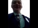 Vlad Bekhtold Live