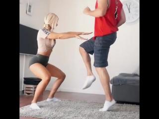 Вот как нужно тренироваться