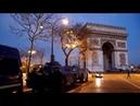 LIVE Neuer Protest der Gelbwesten in Paris
