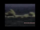 WAHNSINN! Alle 12 Minuten eine Bombe–US-Kriege haben ein absurdes Ausmaß angenommen.mp4