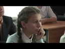 Партийный проект Единой России Безопасный интернет начал действовать в новооскольских школах