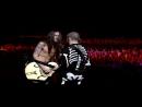 Red Hot Chili Peppers Californication LIVE Slane Castle 2003 Ultra HD