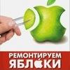 Ремонт iPhone и ноутбуков в Ижевске