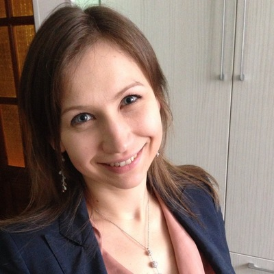 Татьяна Антонович, 22 мая , Минск, id459913