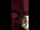 Оксана Матвеева — Live