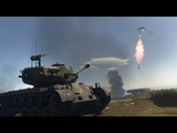 Wicked Game - Epic War Thunder