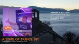 Venetica vs. Gaia - Patterns Of The Soul (Davey Asprey Remix) vs. Empire Of Hearts (AvB MashUp)