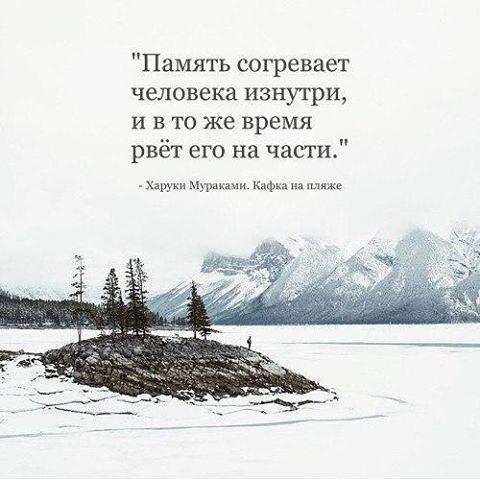https://pp.vk.me/c543100/v543100638/3f41e/6ZcL8ENp5F4.jpg
