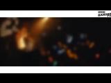 Relight Orchestra - Elegibo (Eli Wais DJ Dan 2k18 Remix) MUSIC VIDEO