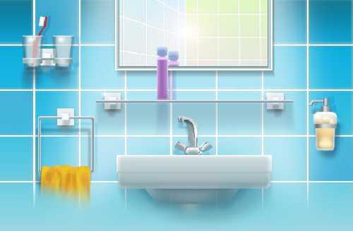 шлюхи в ванной с пеной и бритвой: