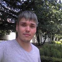 Аватар Владимира Завьялова