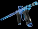 Пейнтбол DYE M3s Как ухаживать за спорт пушкой после тренировки