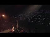 Wagakki Band - 知恵の果実 (Chie no kajitsu) LIVE 2017
