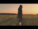 Lizz - Космiчнi почуття (cover Тина Кароль )