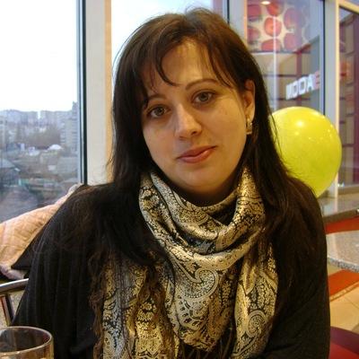 Ольга Крищук, 26 августа , Нововолынск, id211157678
