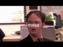 The Masa Works Design fandom right now
