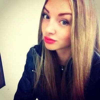 Liza Ovchinnikova, 22 февраля , Барнаул, id33498761