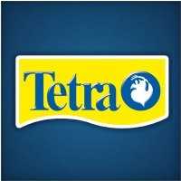 Tetra Club