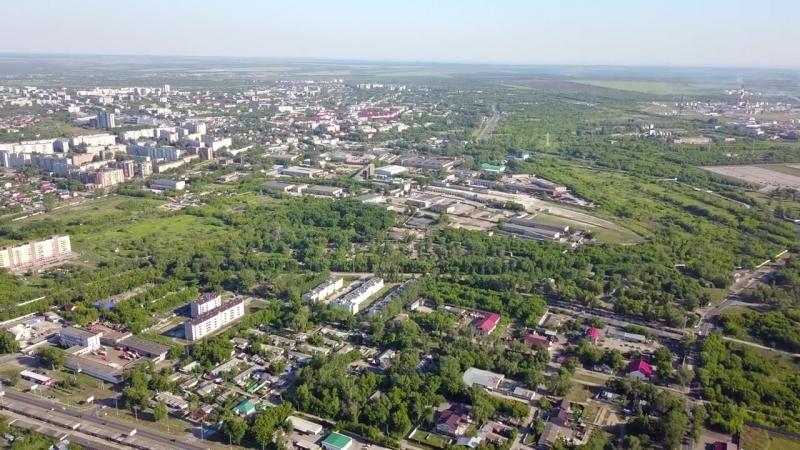 Новокуйбышевск озеро Орловское
