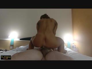 ya-dala-emu-porno-foto