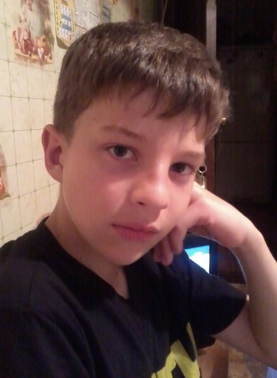 Александ Сырескин, 2 ноября , Орск, id226215663