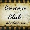 Киноклуб для фотографов