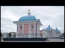 МОЙ ГОРОД ТОМСК видеопоэзия Елены Суриной