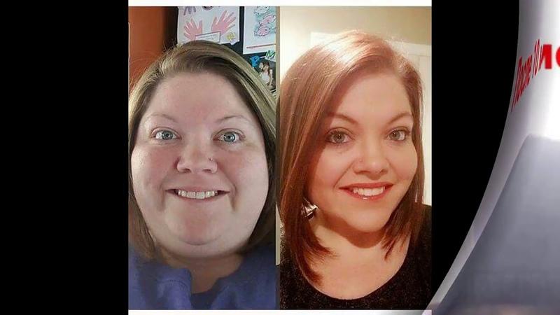 Результаты по снижению веса ELEV8 и ACCELER8