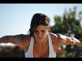 FITNESS: MUSCLE BUILDER. ABS,BUTT... FULL BODY   - Fitness and Workout Series