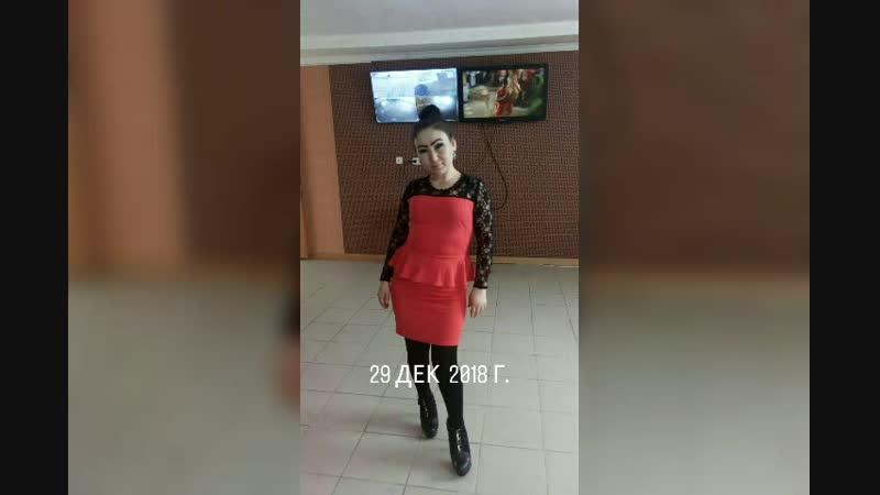 Video_name_01_12_2019_18_33.mp4