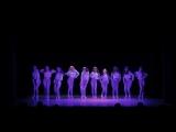JAZZ-FUNK| FDC SUMMER FINAL 2017| FINEC DANCE COMMUNITY