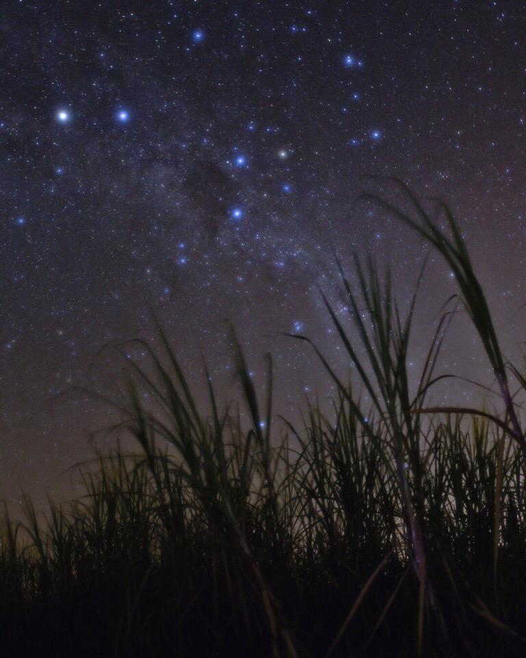 Звёздное небо и космос в картинках - Страница 31 1g7hJBtwOxQ