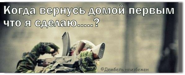http://cs617228.vk.me/v617228207/114a1/l4RyvID7t2o.jpg