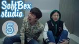 Озвучка SOFTBOX Биение сердца 05 серия