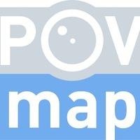 Pov Map